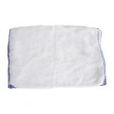 Jantex Dish Cloths Blue (Pack of 10)
