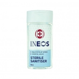 Alcohol Hand Sanitiser 50ml