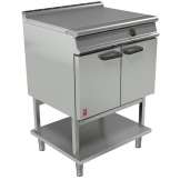 Falcon Dominator Plus General Purpose Oven on Stand E3117S
