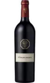 Vergelegen - Flagship Red 2013 (75cl Bottle)