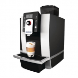 Blue Ice Azzurri Grande Automatic Bean to Cup Coffee Machine