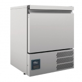 Williams Aztra Undercounter Freezer 131Ltr LAZ5UC-SA