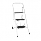 Folding Step Stool 3 Tread