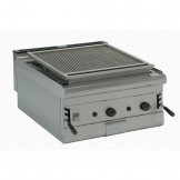 Parry Natural Gas Chargrill PGC6
