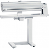 Miele HM 16-80 Rotary Ironer 830mm