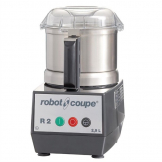 Robot Coupe Cutter Mixer R2