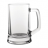 Utopia Beer Tankards 660ml (Pack of 12)