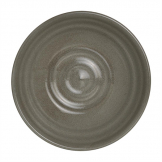 Robert Gordon Pier Deep Bowls 200mm (Pack of 12)