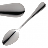 Abert Matisse Table/Service Spoon (Pack of 12)
