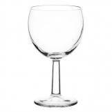 Arcoroc Ballon Wine Goblets 190ml