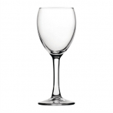 Utopia Imperial Plus Wine Glass 190ml (Pack of 24)