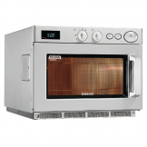 Samsung Manual Microwave Oven CM1919