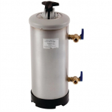 Manual Water Softener WS12-K