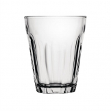 Olympia Toughened Tumbler Glasses 290ml 10oz