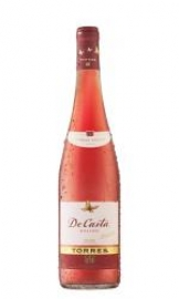 Torres - de Casta Rosado 2019 (75cl Bottle)