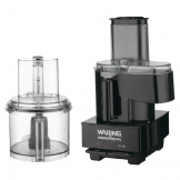 Waring Food Processor 3.3Ltr WFP14SCK