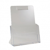 Display Developments Ltd A5 Leaflet Holder