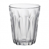 Duralex Provence Tumblers 90ml (Pack of 6)