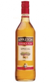 Image of Appleton - Special