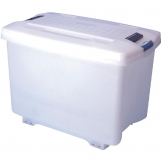 Araven Food Storage Container 90Ltr