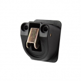 Beaumont Wall Mount Beer Bottle Opener