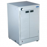 Victor Prince Hot Cupboard HED30100