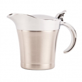 Olympia Insulated Jug 400ml