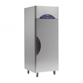 Williams Crystal Bakery Freezer LC1T-SA