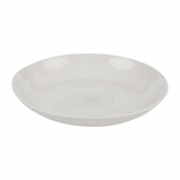 Royal Bone Ascot Coupe Saucers 130mm