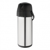 Olympia Lever Action Airpot 4Ltr