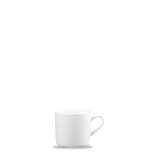 Alchemy - Ambience Can Coffee Cup (12.5cl)