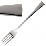 Abert Cosmos Table Fork (Pack of 12)