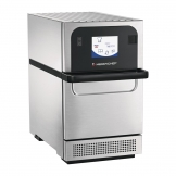 Merrychef Eikon E2S SP 1kW High Speed Oven Single Phase