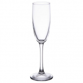 Utopia Enoteca Champagne Flutes 170ml (Pack of 6)