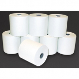 Thermal Till Roll 57 x 57mm (Pack of 20)