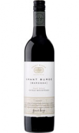 Image of Grant Burge - Daly Road Shiraz Mourvedre 2010