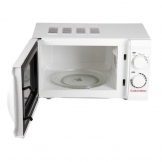 Caterlite Compact Microwave 17ltr 700W
