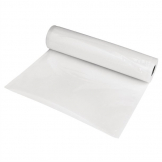 Vacuum Bag Roll 280mm Twin Pack