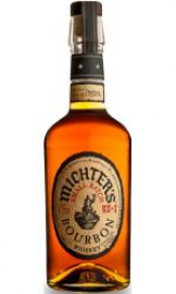Image of Michters - US Number 1 Bourbon