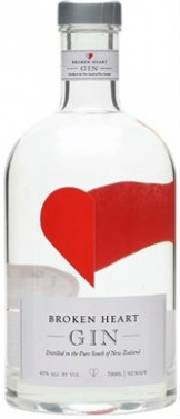 Image of Broken Heart - Gin