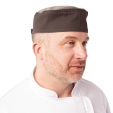 Chef Works Soho Beanie Frost Grey