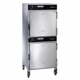 Alto-Shaam Smoker Cook & Hold Oven 1767-SK/III