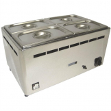 Parry Bain Marie BMF1