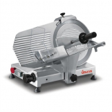 Sirman Meat Slicer Mirra 300S