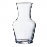 Arcoroc Vin Carafes 500ml (Pack of 12)