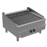 Falcon Dominator Plus Electric Chargrill E3925