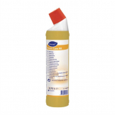 Diversey Room Care R8 Descaler Ready To Use 750ml (6 Pack) (Pack of 6)