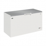 Foster 504Ltr Chest Freezer FCF505LX