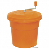 Dynamic Manual Salad Spinner 20Ltr