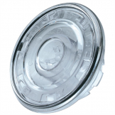 Waring Polycarbonate Hot Blending Lid CBL10 ref 033008